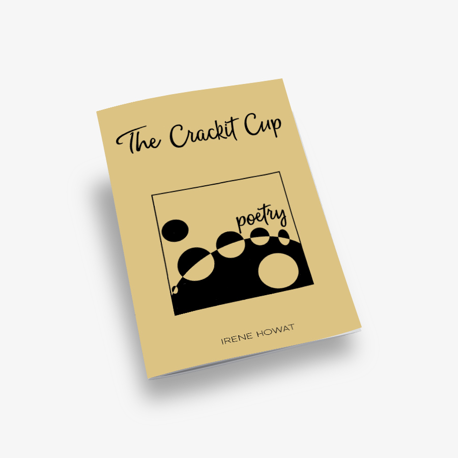 The Crackit Cup